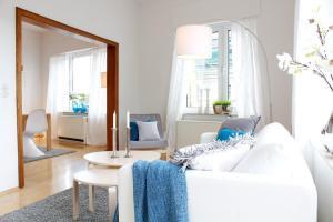 009a Wohnzimmer