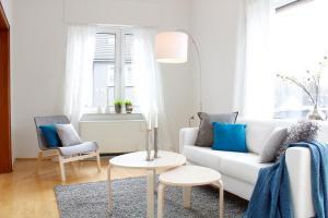 010a Wohnzimmer