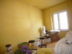 030 Schlafzimmer