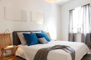 031 Schlafzimmer