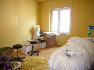 032 Schlafzimmer