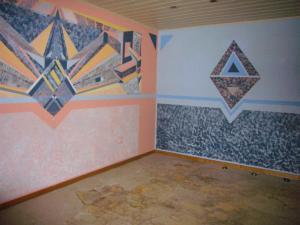 003 Wohnzimmer
