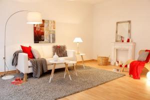 004 Wohnzimmer