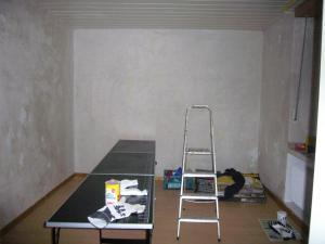 017 Schlafzimmer