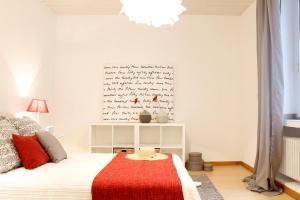 018 Schlafzimmer