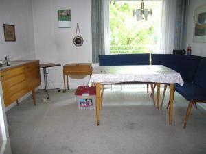 003 Arbeitszimmer (Large)