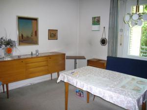 005 Arbeitszimmer (Large)