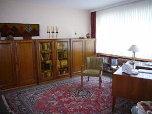 013 Esszimmer (Large)
