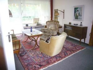 015 Wohnzimmer (Large)