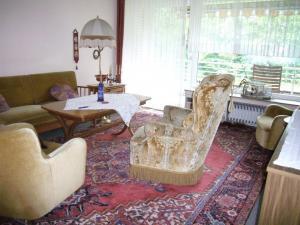 017 Wohnzimmer (Large)