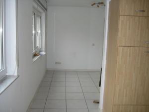 010 Wohnzimmer