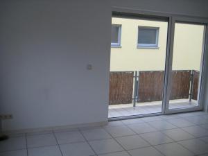 011a Wohnzimmer