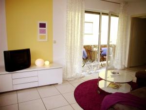 011b Wohnzimmer