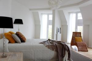 016 Schlafzimmer