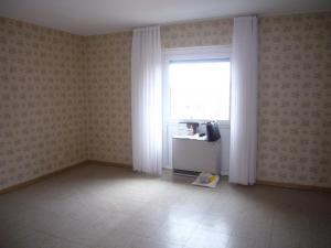 001-Schlafzimmer