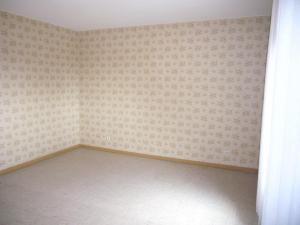 003-Schlafzimmer
