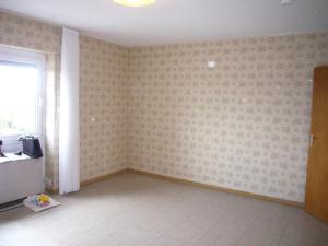 005-Schlafzimmer