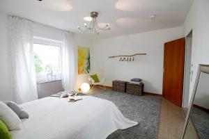 006-Schlafzimmer