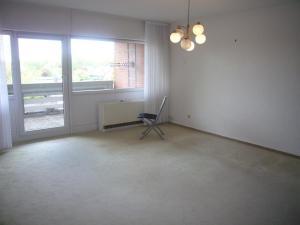 014-Wohnzimmer