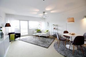 015-Wohnzimmer