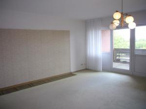 016-Wohnzimmer