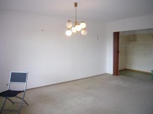 018-Wohnzimmer