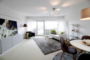 021-Wohnzimmer