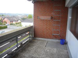 022-Balkon