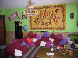 019 Schlafzimmer (Large)