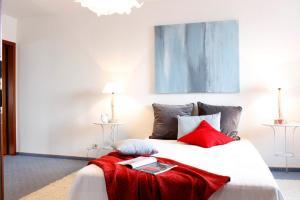 020 Schlafzimmer (Large)