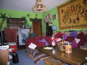 021 Schlafzimmer (Large)