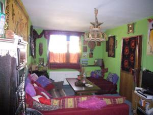 023 Schlafzimmer (Large)