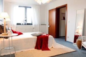 024 Schlafzimmer (Large)
