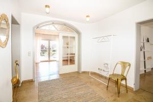 Dielenach Home Staging