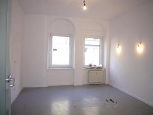015 Wohnzimmer