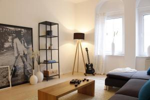 018 Wohnzimmer
