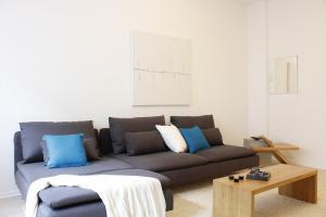 020 Wohnzimmer