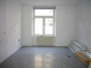 029 Schlafzimmer