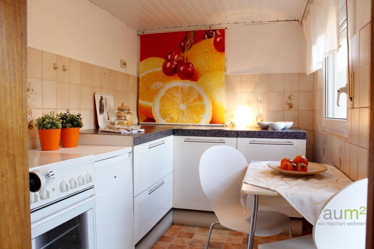 Schnelle Küche Selm | Geerbtes Zechenhaus In Selm Home Staging