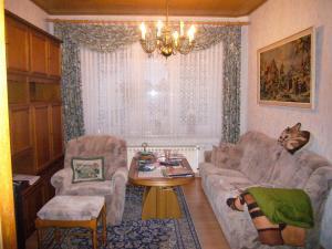 001 Wohnzimmer
