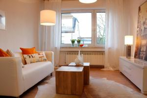 002 Wohnzimmer